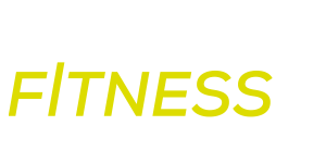 ARCHER FITNESS – AIM FOR A BETTER YOU! Logo